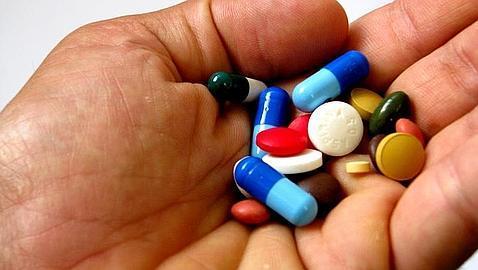 Un fármaco para la diabetes parece proteger frente al párkinson