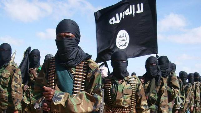 El Ejército Al Fath es una coalición rebelde de tendencia islamista