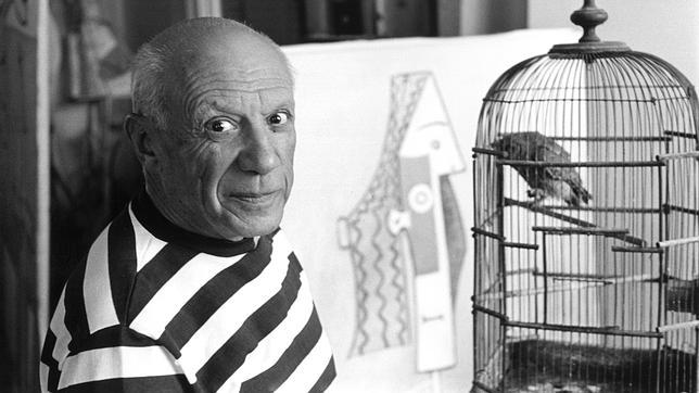 Las ciudades de Pablo Picasso Foto-picasso-pasos-trono-ciudades--644x362