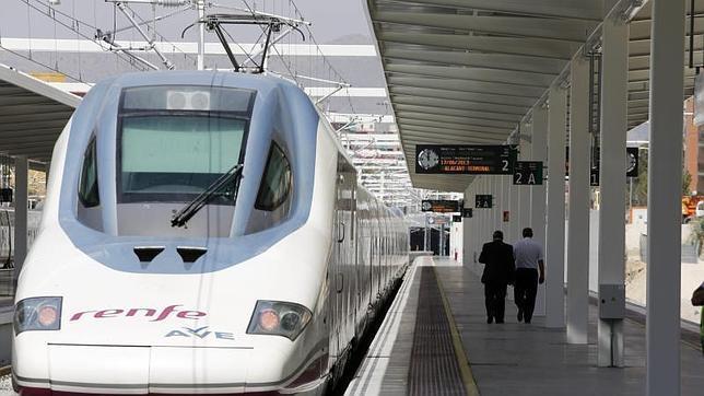 El acuerdo unirá ciudades españolas con Etiopía
