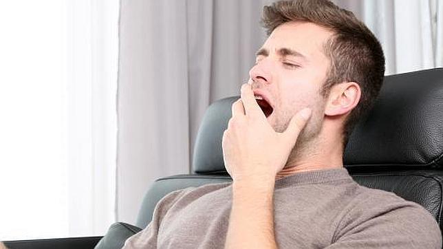 Diez «excusas» científicas para dormir la siesta