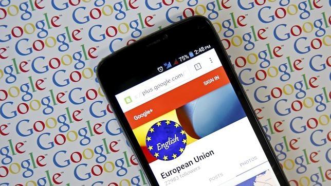 En su día, Google+ centralizó todos los servicios de la compañía. A día de hoy, queda claro que eso no gustó demasiado a los usuarios
