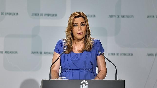 PP y PSOE obtendrían empate técnico en las generales en Andalucía