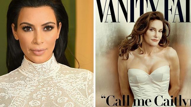 Caitlyn Jenner Gente amp;estilo y Kardashian qqU0X