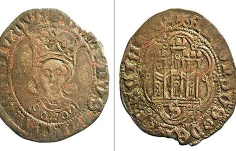 La misteriosa muerte de Alfonso «El Inocente» que llevó a Isabel «La Católica» al trono