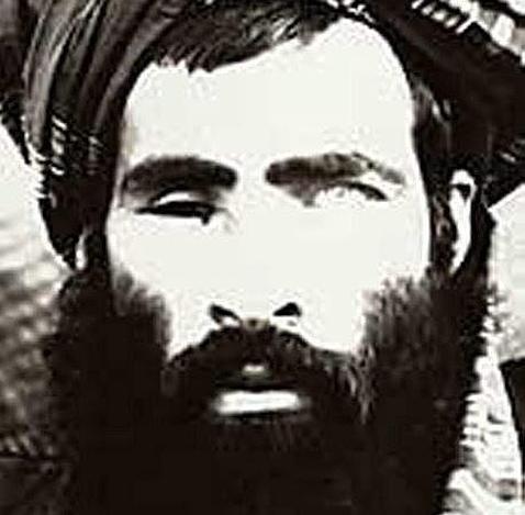 El misterioso mulá Omar, de la escuela coránica a perder un ojo contra la URSS