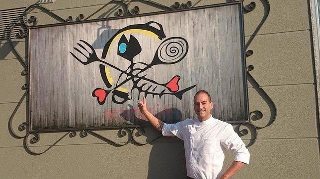 Este restaurante especializado en arroces representa una de las mejores opciones de la ciudad lucense