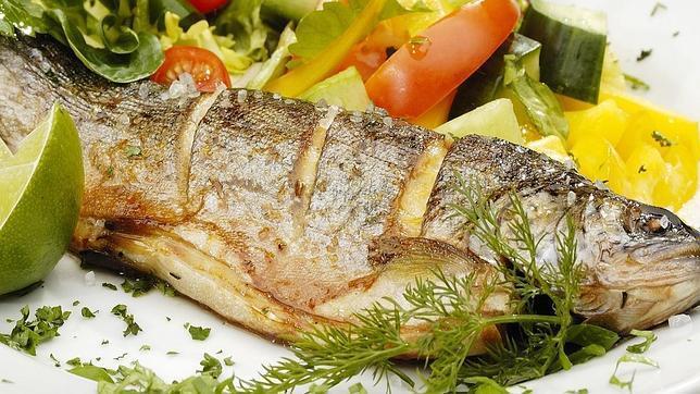 Este restaurante se encuentra en el municipio de Cedeira, donde está el santuario de San Andrés de Teixido