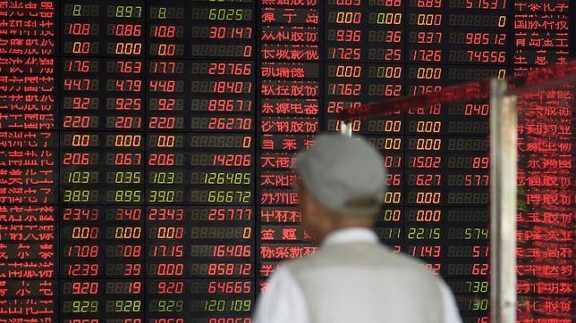El sureste de Asia pasa por ser una de las zonas más dinámicas desde el punto de vista económico, aunque no invulnerable