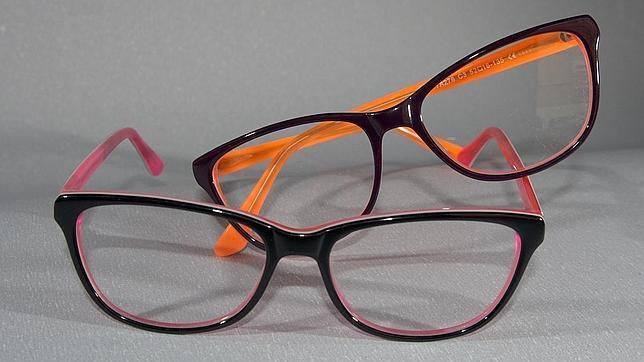 267792a850ea4 Las gafas alemanas que se expanden por Murcia