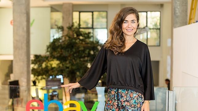 «Queremos que eBay sea una herramienta para que las pymes compitan fuera de España»