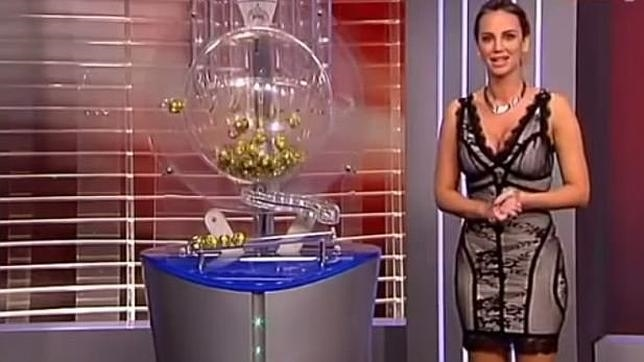 El curioso error que podría desvelar el fraude de las loterías