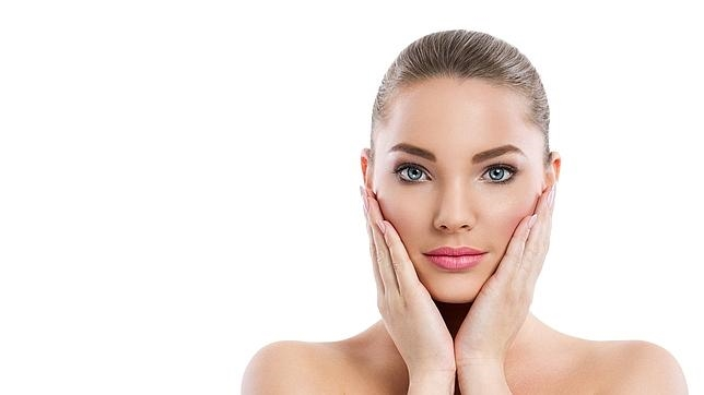 El rostro puede decir mucho sobre nuestra salud