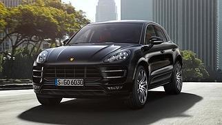 Porsche vende más de 20.000 unidades en el mes de julio