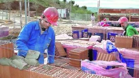 Crece el n mero de constructoras en canarias por primera - Constructoras en tenerife ...