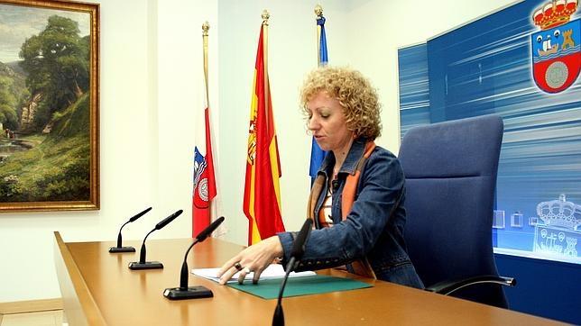 Cantabria rescata Educación para la Ciudadanía y reduce Religión en Bachillerato