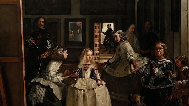 Velázquez, el genio que se enamoró de Madrid y tenía un esclavo morisco
