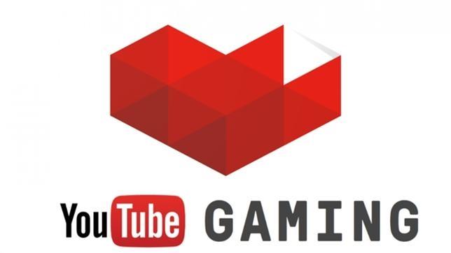 Así será el servicio de YouTube que pretende competir con Twitch