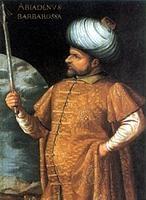 El falso héroe español que humilló a la flota del pirata Barbarroja