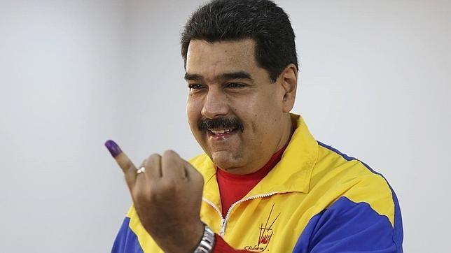 La crisis venezolana quiebra la unidad del chavismo