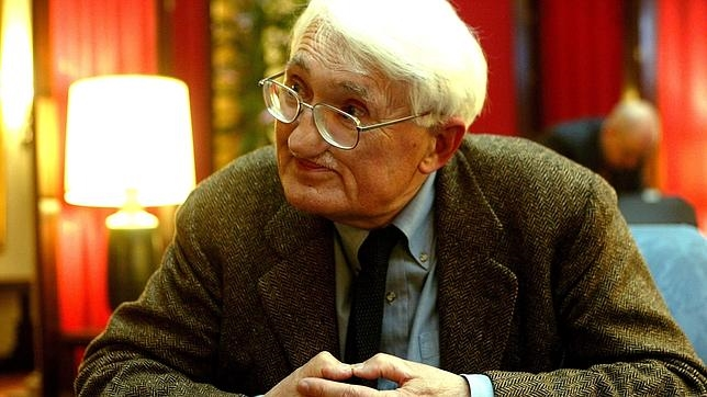 Habermas y Taylor obtienen el premio Kluge, el Nobel de la filosofía