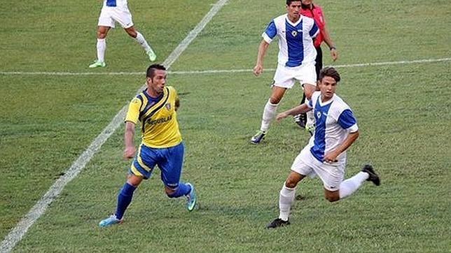 horarios de futbol de asturias: