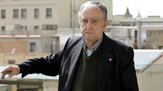 Rafael Chirbes ha fallecido este sábado a consecuencia de un cáncer fulminante