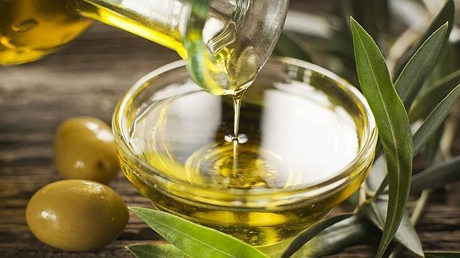 9e1dbbabf9b Los beneficios del aceite de oliva en la salud