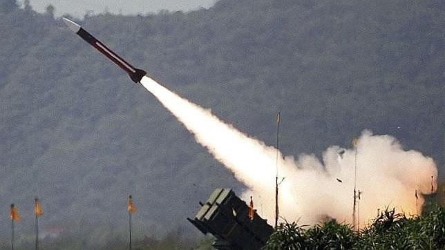 EE.UU. y Alemania anuncian la retirada de sus misiles Patriot de Turquía