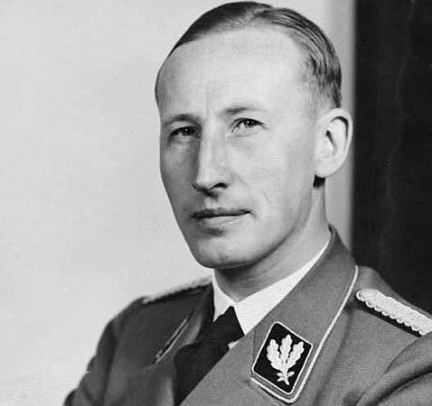 La gran mentira nazi para ocultar la masacre de millones de judíos