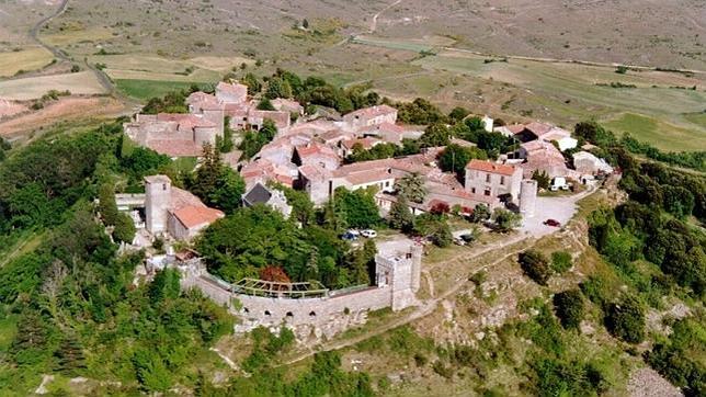 La misteriosa aldea francesa que inspiró «El código Da Vinci»