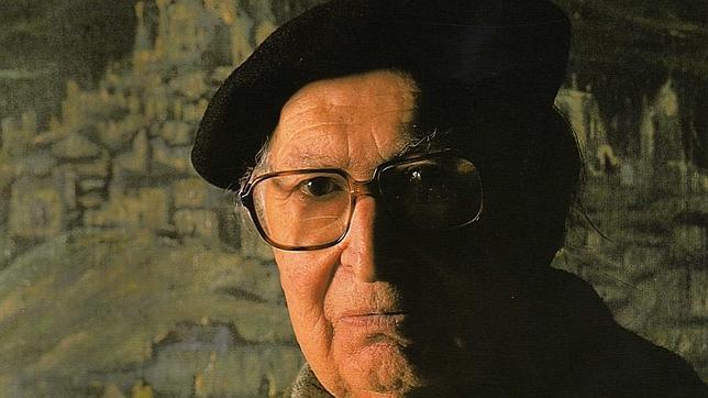 Mariano Guerrero Malagón murió el 20 de agosto de 1996 en Toledo