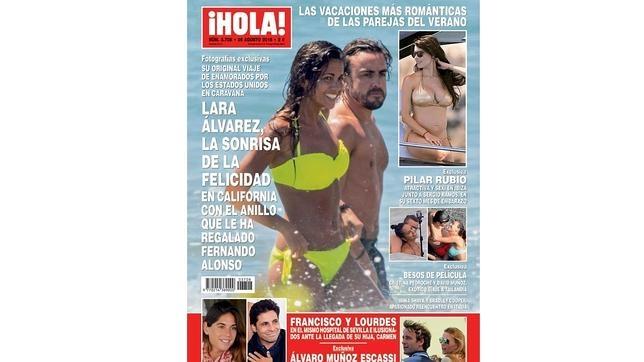 Pareja novia por correo Deportes acuáticos cerca de Almería