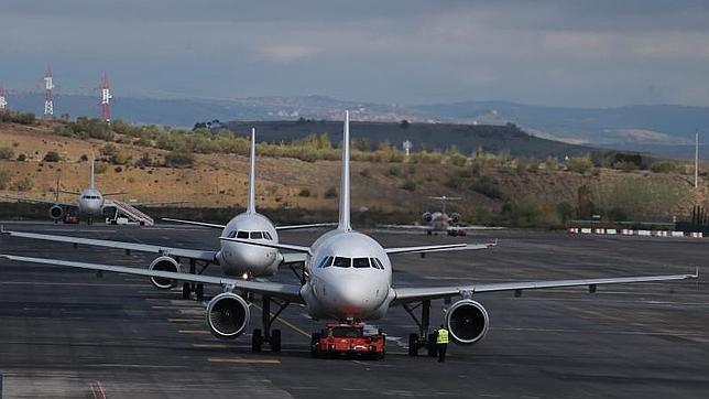 Las reservas de viajes de última hora aumentan un 15% este verano