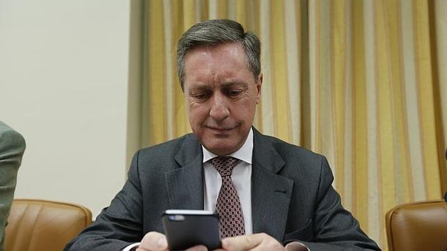 La declaración de la Renta del próximo año se podrá hacer por el smartphone o tableta