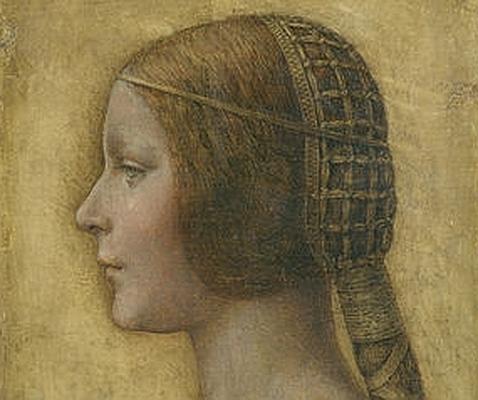 Desvelan el misterio de la sonrisa de la Mona Lisa
