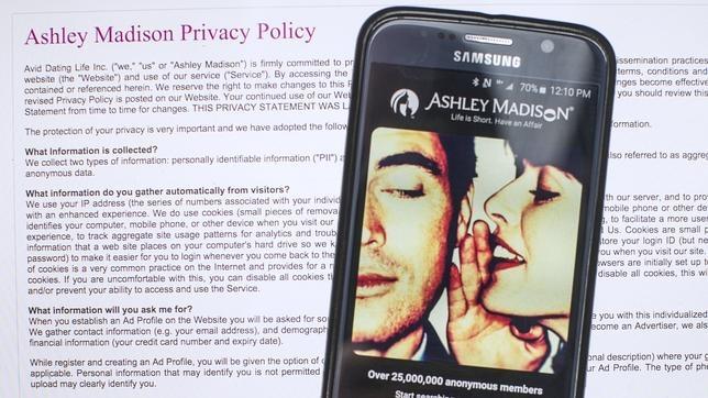 Adb ghana website dating