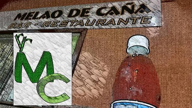 Diez restaurantes exóticos para sorprenderse en el País Vasco
