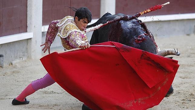 Las Ventas: la corrida que puso la piel de gallina