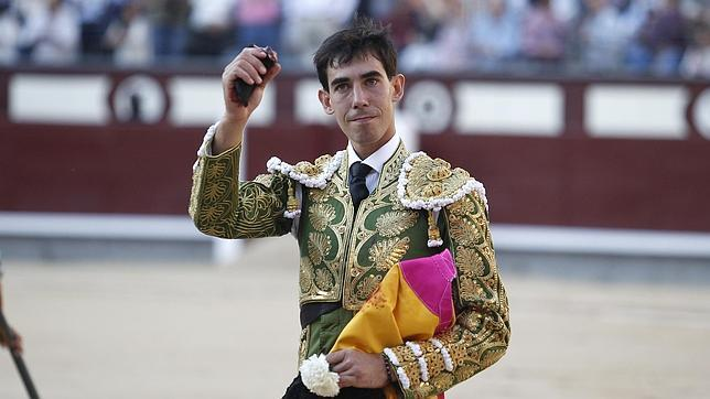 Jiménez Fortes abandonará mañana el hospital de Salamanca