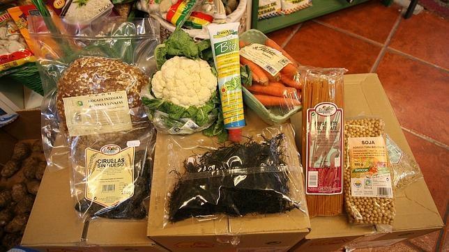 «Los productos ecológicos no son más sanos y los transgénicos no perjudican la salud»