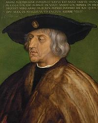 El prognatismo Habsburgo, la deformación de la mandíbula que acomplejaba a Carlos V