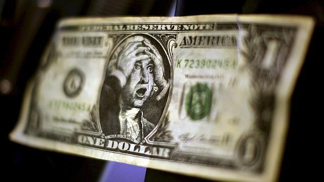 Los expertos debaten si la caída de las Bolsas asiáticas es la antesala de un nuevo crac o supone una correción