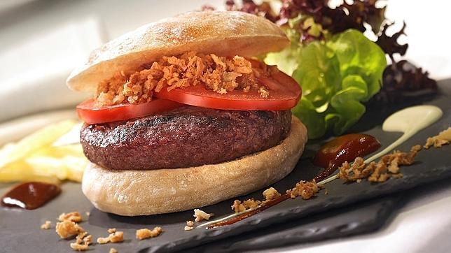 La «fórmula mágica» para que tus hamburguesas sean más sabrosas que las del McDonald's