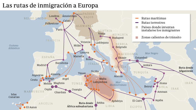 refugiados-sirius