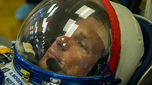 60 días en cama para investigar los efectos de los vuelos espaciales en humanos