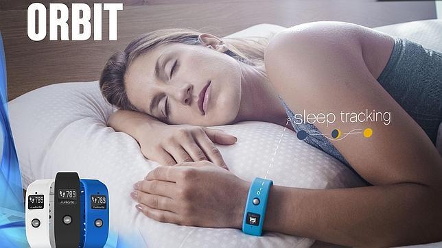 Imagen del producto de Runtastic ya lanzado