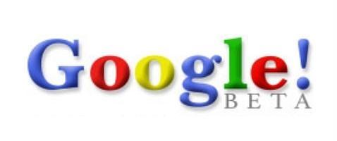 Google cambia su logotipo