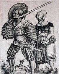 La batalla de Garellano: el Gran Capitán arrasa a un ejército francés que le dobla en número