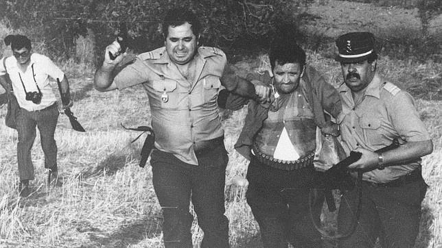 Rafael Cortijo Y Su Bonche Sorongo Que Es Lo Que El Blanco Tiene De Negro